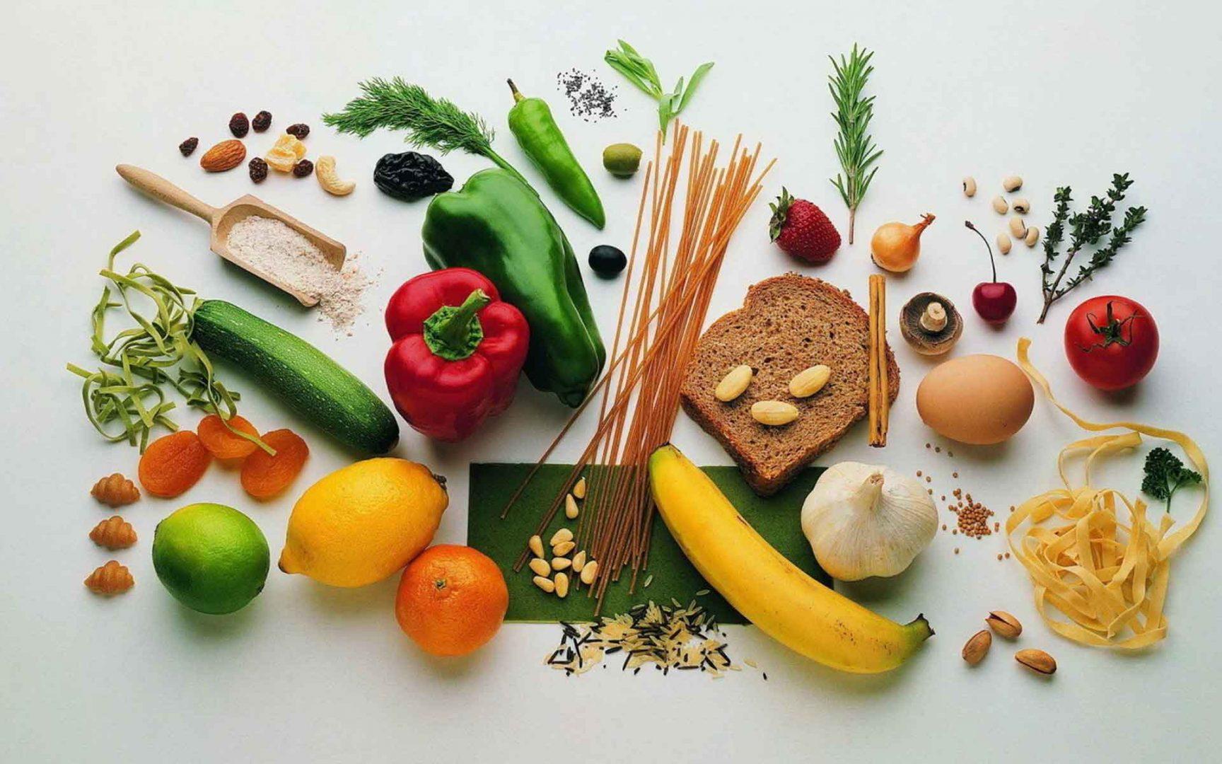 Источник белка и аминокислот